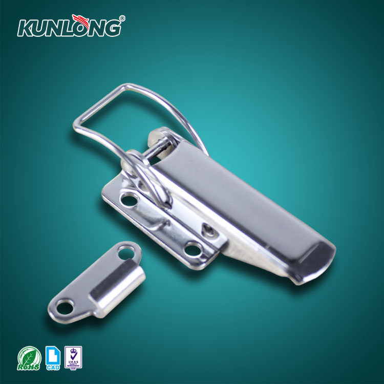 SK3-024 KUNLONG Compresión Toggle Draw Latch