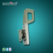 SK1-1627 KUNLONG Ultralow Temperature Medical Freezer Door Latch